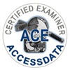 Accessdata Certified Examiner (ACE) Computer Forensics in Orlando Florida