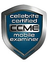 Cellebrite Certified Operator (CCO) Computer Forensics in Orlando Florida