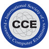 Certified Computer Examiner (CCE) from The International Society of Forensic Computer Examiners (ISFCE) Computer Forensics in Orlando Florida