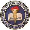 Certified Fraud Examiner (CFE) from the Association of Certified Fraud Examiners (ACFE) Computer Forensics in Orlando Florida
