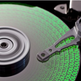 Data Recovery for Apple Mac PC Laptop and Desktop Computers in Orlando Florida