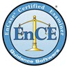 EnCase Certified Examiner (EnCE) Computer Forensics in Orlando Florida