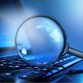 Computer Forensics Investigations in Orlando Florida